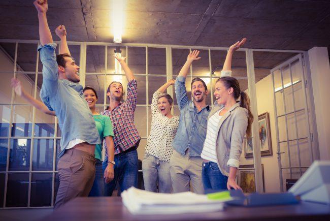 המקצועות המודרניים – הצצה לחלון הראווה של דור המחר